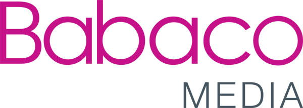 Babaco Media plants a flag in the new events and media landscape