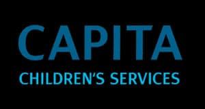 Capita Children's Services