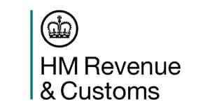MK Revenue & Customs