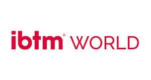 ibtm world