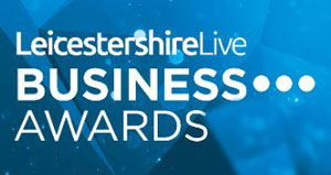 LeicestershireLive Business Awards