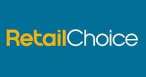 Retail Choice