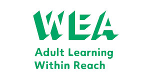 WEA / Adult Learning Within Reach