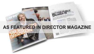 director-magazine-jan-2015