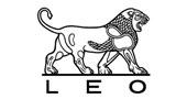 Leo Pharmaceuticals