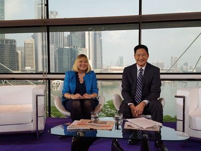 press-oct-2015-sibos-tv