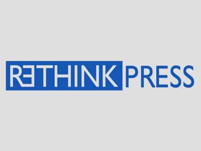 Rethink Press